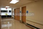 pisos de vinilo antibacterial