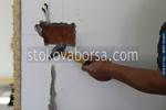 качествен ремонт на баня по проект