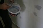ремонт на баня по поръчка