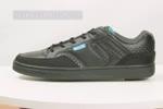 Кчествени обувки от естествена кожа