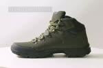 Мъжки обувки - кожени