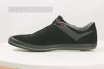 Обувки от естествена кожа за мъже